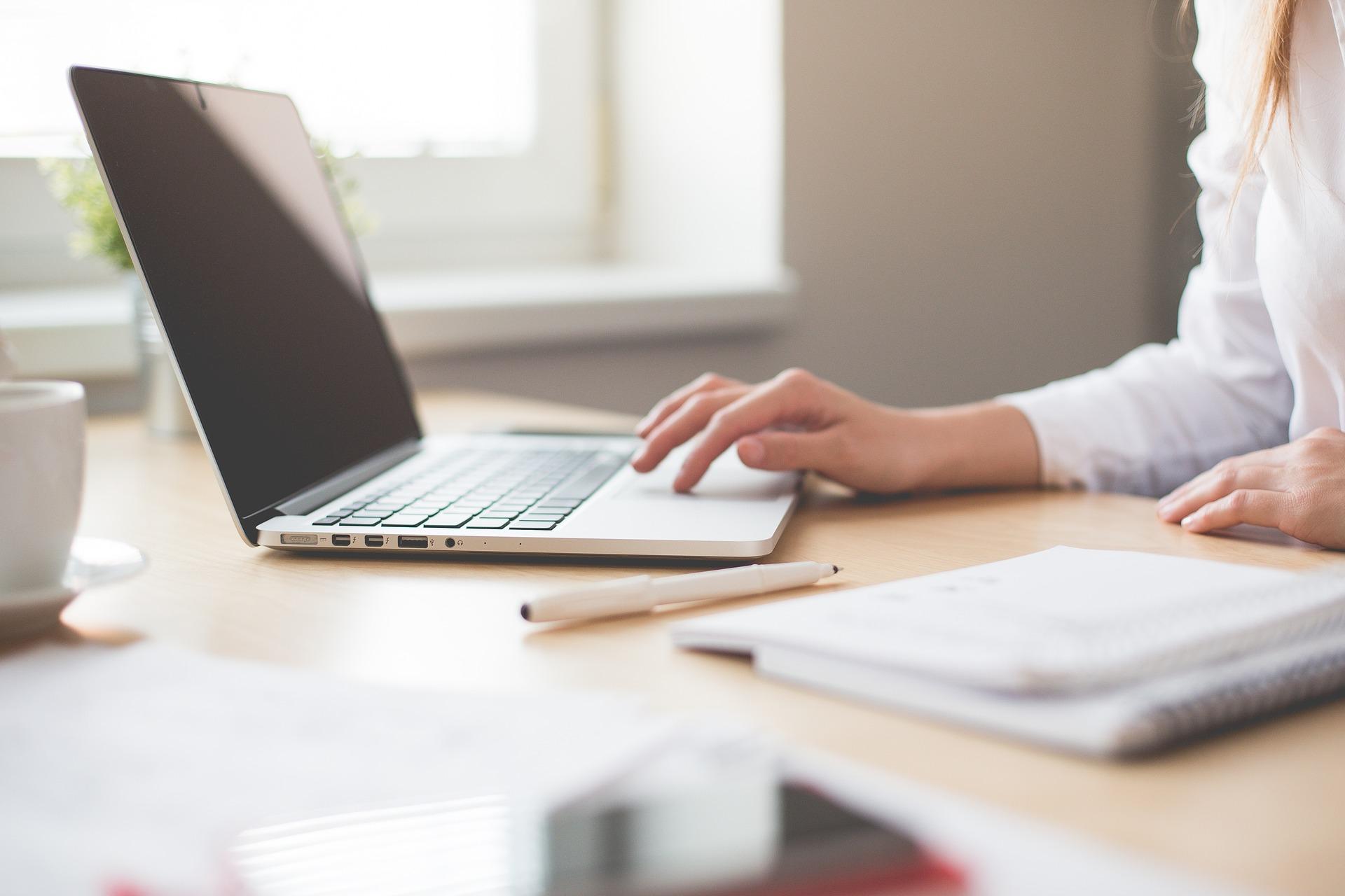 In 5 Schritten zum perfekten Interviewleitfaden