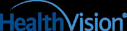 healthvision